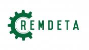 REMDETA.LT - traktorių dalys, žemės ūkio technika ir dalys, gyvulininkystės reikmenys, ūkio prekės