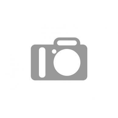 STRYPAS ELEKTRINIO  PIEMENS 1m oranžinis